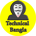 Online Bangla Courses