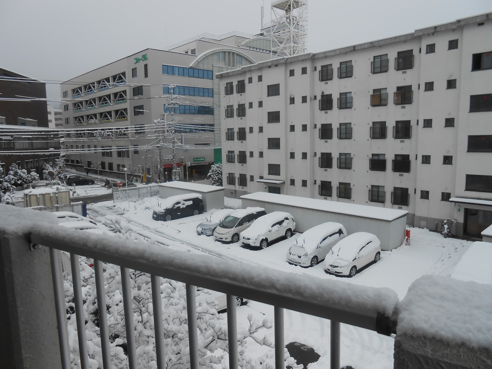 yamagata weather