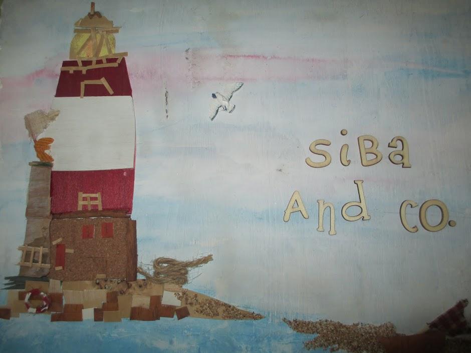 Siba and Co.