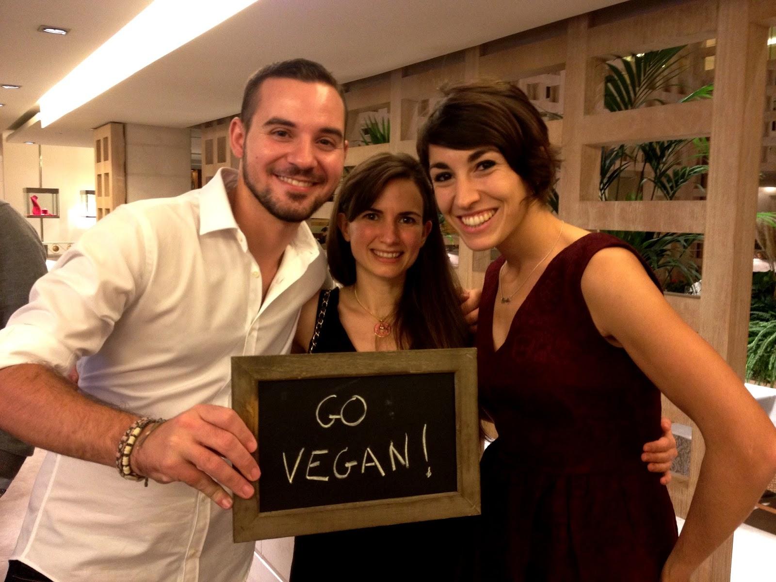 Orielo 39 s kitchen premio plata canal cocina al mejor blog de cocina de espa a en 2014 - Canal cocina alma obregon ...