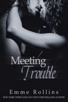 https://www.goodreads.com/book/show/18658219-meeting-trouble?from_search=true