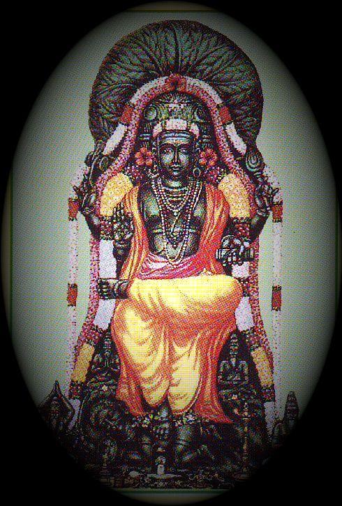 guru peyarchi palangal predictions 2013 astro guide guru peyarchi