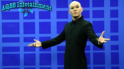 Illusionist Deddy Corbuzier menyatakan mundur dari dunia magic yang telah membesarkan namanya.