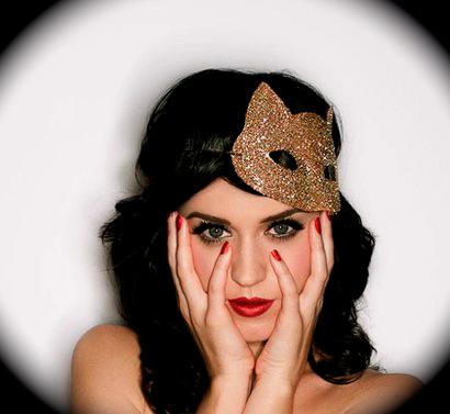 Katy Perry in Belo Horizonte
