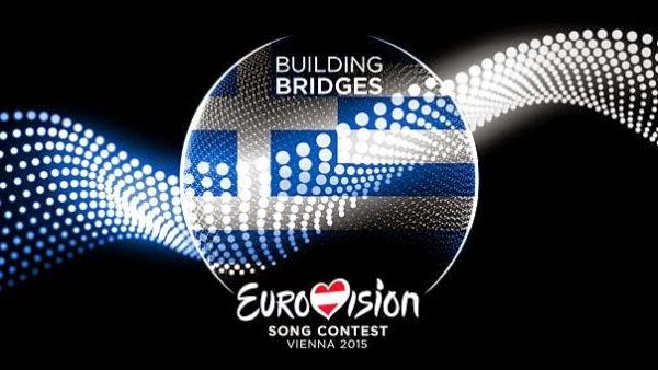 http://hashmag.gr/32417-afta-ine-ta-ipopsifia-tragoudia-tou-ellinikou-telikou-tis-eurovision/