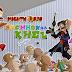 Mighty Raju {Bachchon Ka Khel} 20th November 2013 Video Watch Online
