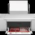 Download HP Deskjet 1510 Printer Driver for Windows 7 32/64-Bit Systems