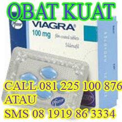 Viagra Aust