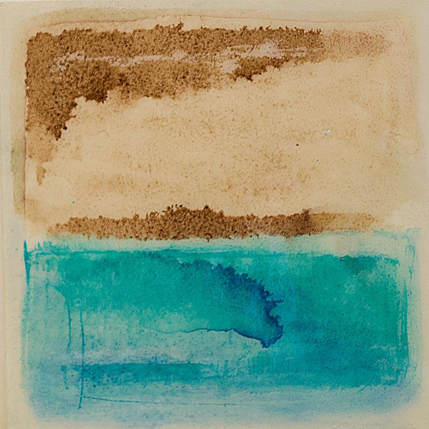 Pinturas abstractas de vanina martinez pinturas vanina for Cuadros en relieve abstractos