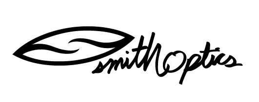 Man powered fishing smith optics backdrop sunglasses for Smith optics fishing