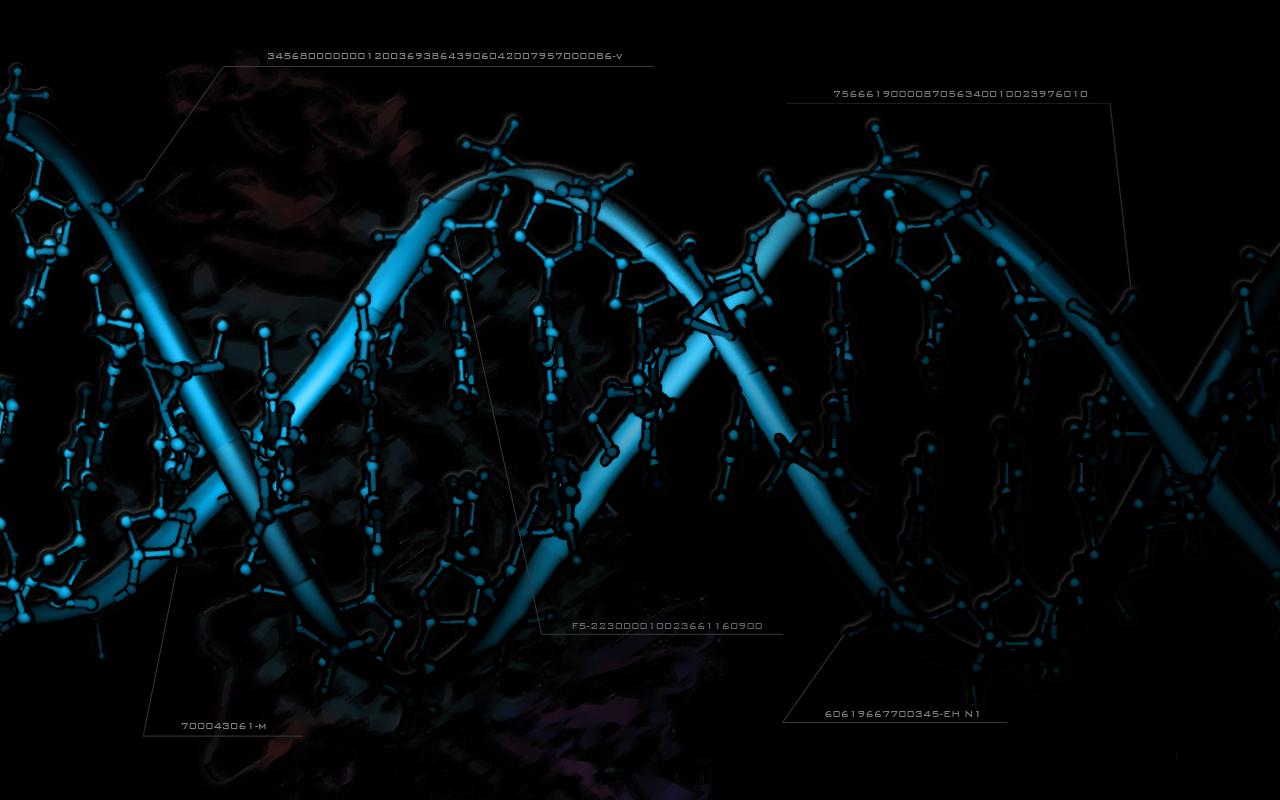 http://4.bp.blogspot.com/--ZGbfcEPgEM/TxWVv39GGpI/AAAAAAAAAHc/I8wto7yVWYo/s1600/DNA_Wallpaper_1280x800_by_san_neechan.jpg