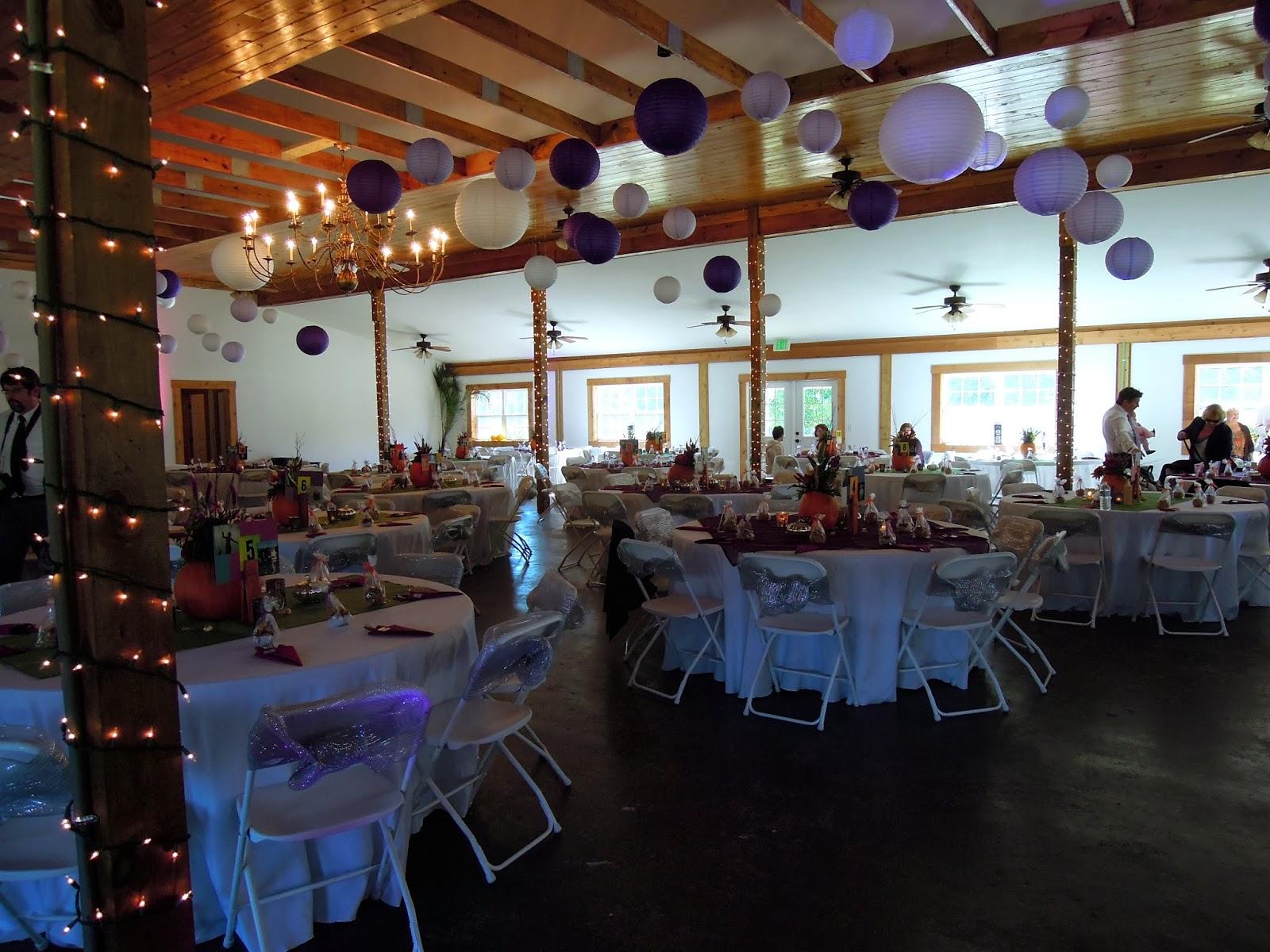 Raleigh Wedding Blog Dean Plantation Hosts Fabulous Wedding of