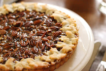 Pecan Pie Tarts Recipe