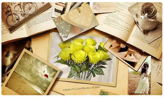 gambar_mawar405022012