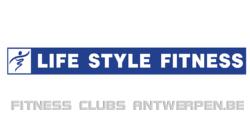 fitness centrum club LIFE STYLE FITNESS MECHELEN fitness Antwerpen fitness groepslessen spinning
