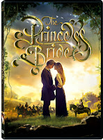 http://www.amazon.com/Princess-Bride-Cary-Elwes/dp/B00003CXC3?tag=thecoupcent-20