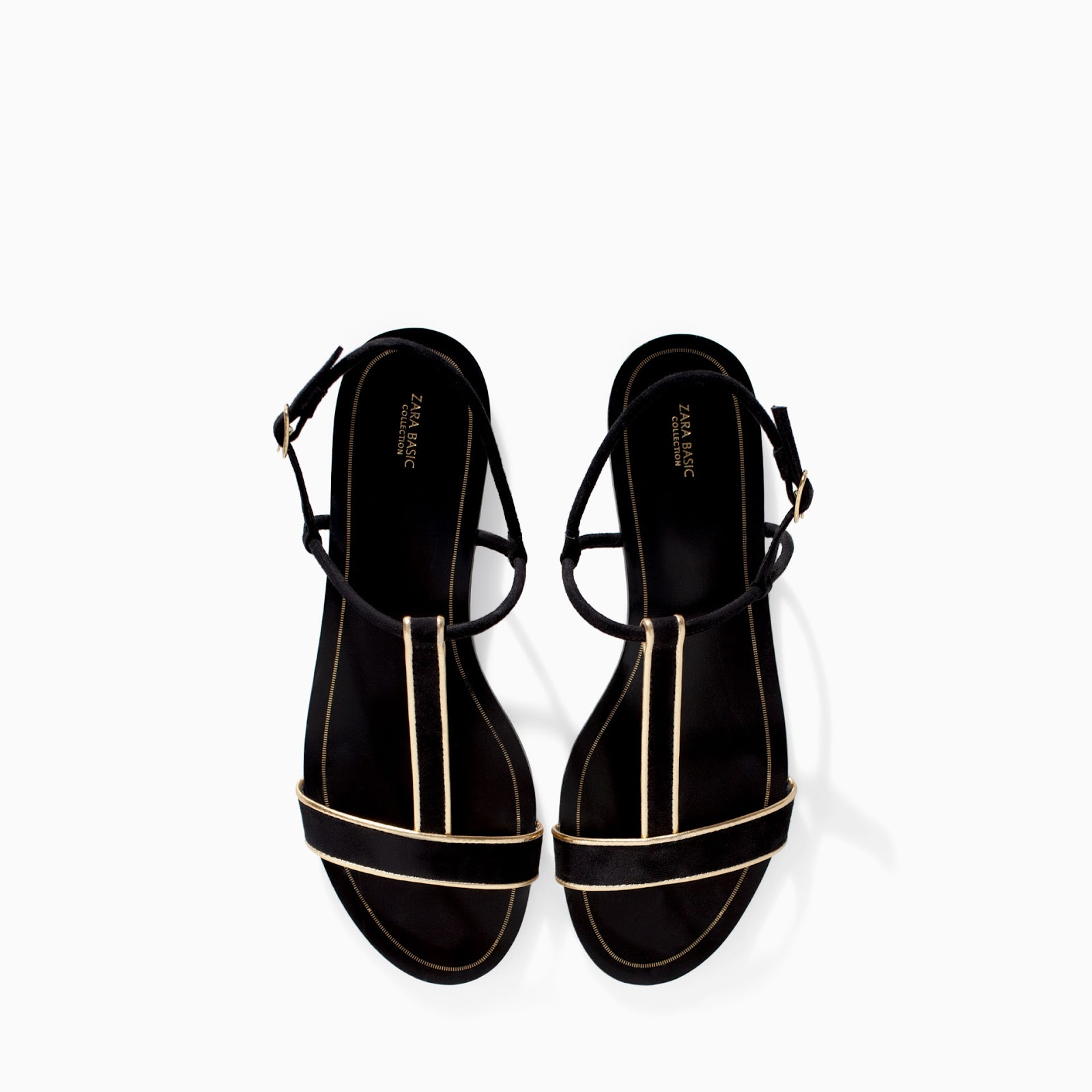 http://www.zara.com/uk/en/collection-aw14/woman/shoes/flat-sandals-with-metallic-edging-c269191p2151071.html