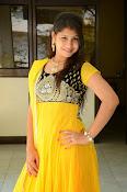 Janisha patel glamorous photos-thumbnail-13