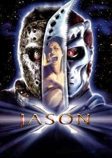 Ver Jason X Online Gratis Pelicula Completa