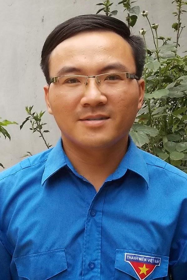 Gia Lai: Dư luận tiếp tục lên tiếng phản đối hành động sai trái của Trung Quốc