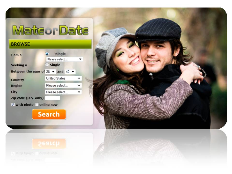 eton singles dating site Australian dating site focused on fun features blogs, photo contests, video chat and more adult singles in north eton, qld, australia.