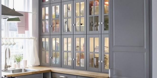 House Of Kazura Nowe Kuchnie Ikea Metod Aktualizacja Znamy