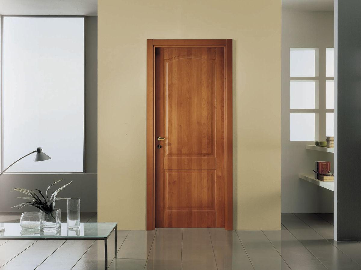 Proyectos de instalaci n puerta 3 for Instalacion de puertas