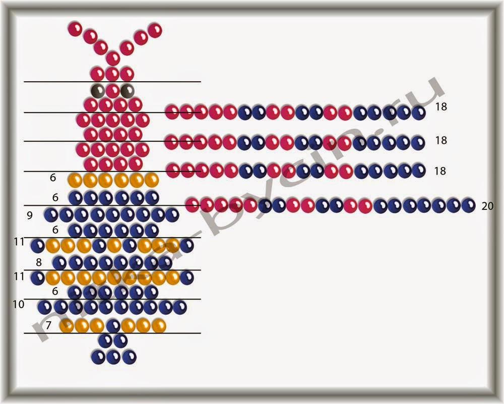Схемы для кардиганов мужских связанных спицами6
