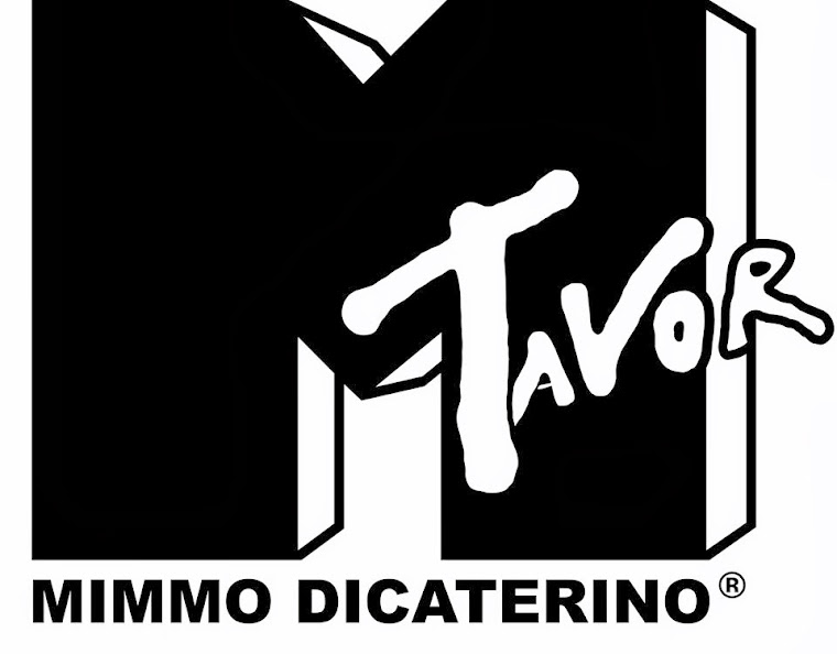 Tavor Tv
