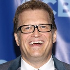 Famous actor and comedian Drew Carey has bipolar disorder