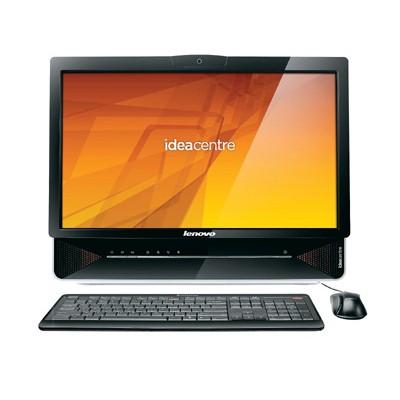 Lenovo b series all in one desktop b310