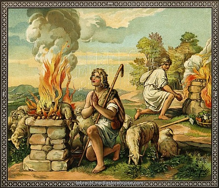 the_offerings_of_cain_and_abel_bible_5734701.jpg