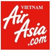 AirAsia Vietam