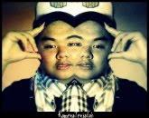 M.Zulikhwan Salleh
