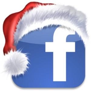 auguri facebook natale capodanno