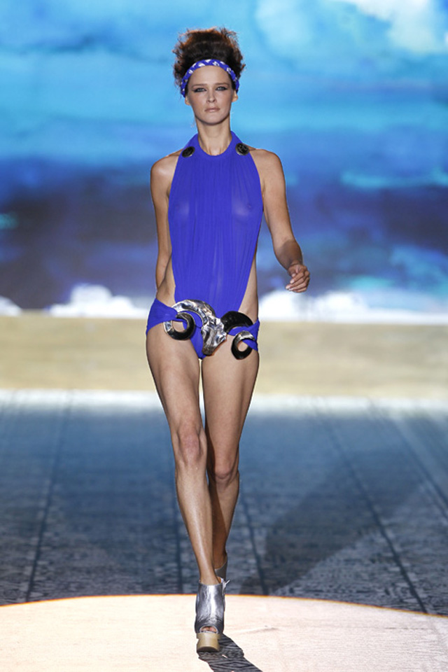 madrid-fashion-week-spring-summer-2012
