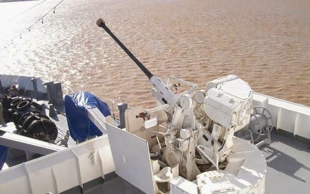Argentina compra 4 remolcadores rusos - Página 4 Bofos%2B40mm%2BGC-24%2Bbis