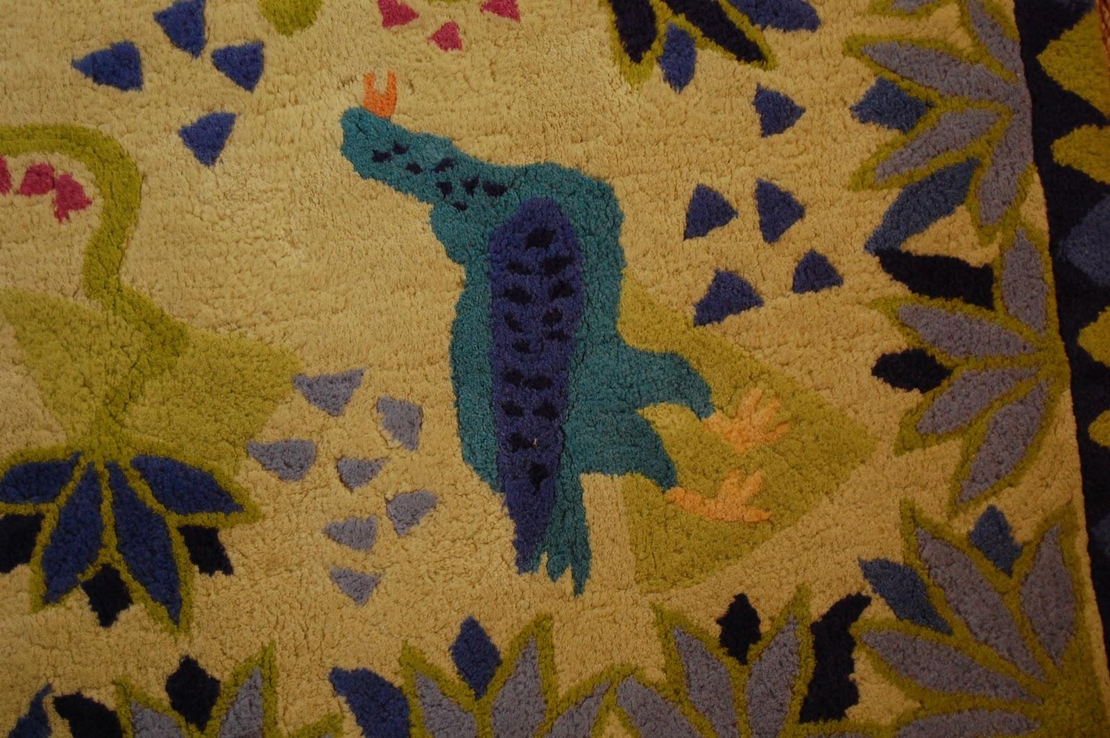susan sargent rugs for sale roselawnlutheran beautiful susan sargent 100 wool area rug 4u0027 x 6u0027 handmade in indian