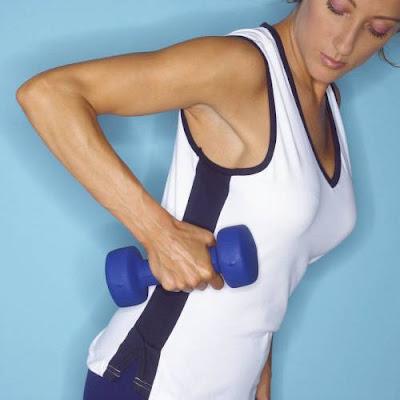 http://4.bp.blogspot.com/--ZX0I_GD7t0/TkEh_xQydgI/AAAAAAAAC1o/alTv5CAnR1s/s1600/fitness.jpg