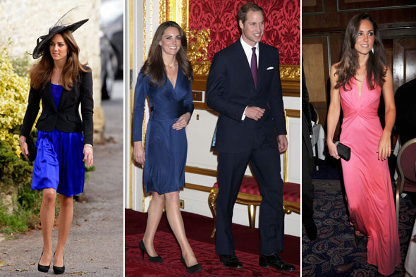 kate middleton pippa middleton_03. kate middleton style blog.