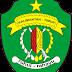 Peraturan Gubernur Kalimantan Timur Nomor 52 Tahun 2015, Baik untuk penghuni asrama atau tidak?