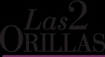 Vea el articulo en Las2Orillas