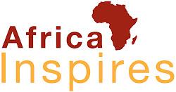 Africa Inspires