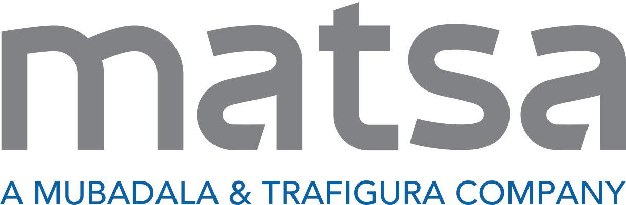 Sponsor Matsa
