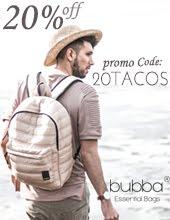 Code: 20TACOS