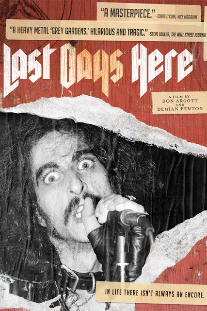 ¿Documentales de/sobre rock? - Página 4 Last+days+here+pentagram