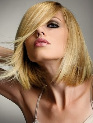 up to date hairstyles : up to date: Bob Hairstyle Trendy Ideas