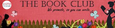 The Book Club Schedule