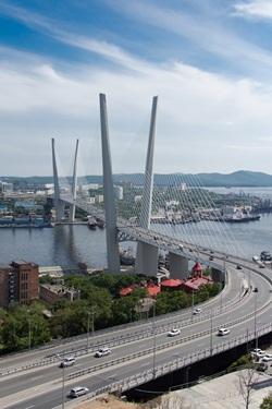 Rusya'nın En Büyük Şehirleri