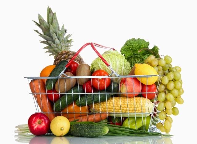 10 dicas para evitar o desperdício de alimentos